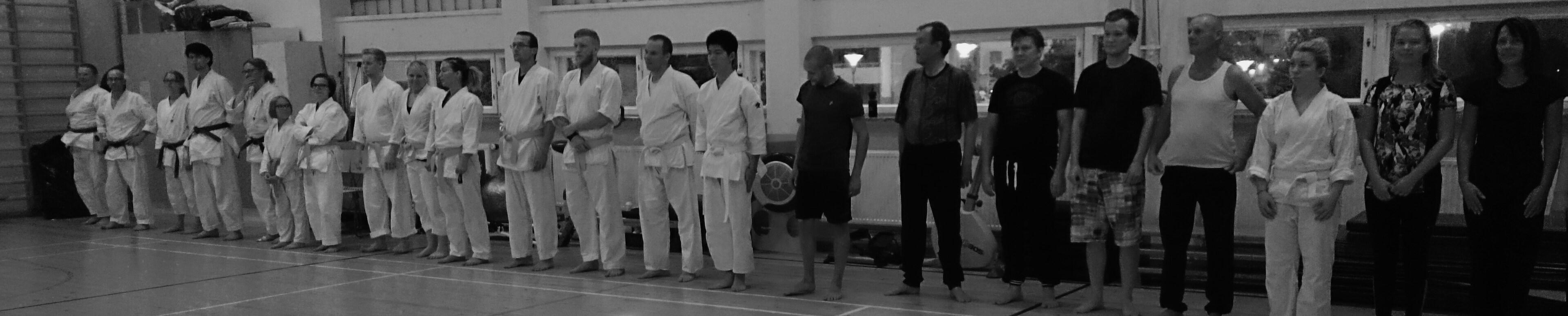 karategrupp3